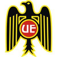 Unión Española - Chile - Club Unión Espanola - Club Profile, Club History, Club Badge, Results, Fixtures, Historical Logos, Statistics