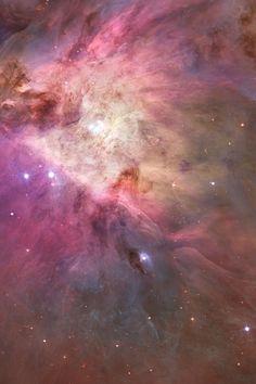 Space nebula iphone 6 plus wallpaper background Pink Galaxy, Galaxy Art, Iphone 8 Plus, Iphone 6, Cosmos, Nasa, 8k Wallpaper, Orion Nebula, Galaxy Painting