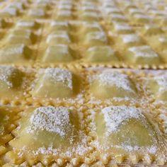 Agnolotti della mamma #christmas #natale #igerstorino #food #foodporn