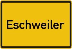 Schrottabholung 52249 Eschweiler inklusive Schrottentsorgung.
