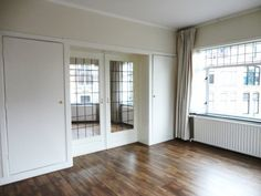 Huis te huur: Frederik Hendriklaan 2582BC 's-Gravenhage [JAAP.NL]