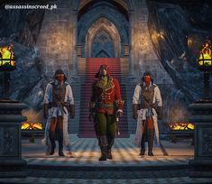 1613 Mejores Imagenes De Assassins Creed En 2020 Assassins Creed