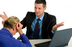 """Worst interview mistakes""  Read more: http://www.experience.com/entry-level-jobs/news/worst-interviews-mistakes/"