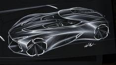 Random Free Sketches V on Behance Car Design Sketch, Car Sketch, Design Art, Line Sketch, Car Illustration, Car Drawings, Cool Sketches, Transportation Design, Automotive Design
