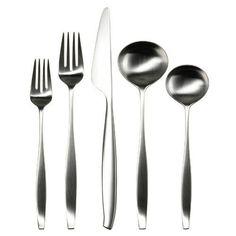 Gourmet Settings Balance 20-Piece Stainless Steel Flatwar... https://www.amazon.com/dp/B000RTDO0M/ref=cm_sw_r_pi_awdb_x_PGOHyb4XZ8J5E
