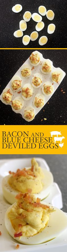 bacon-blue-cheese-deviled-eggs