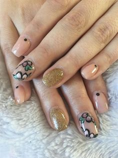 Nails By Mia by miasnails from Nail Art Gallery
