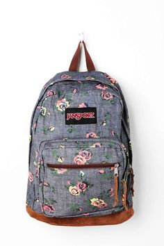 34cbf097f 12 Best backpack images in 2016 | Backpacks, Jansport Backpack, Purses
