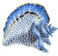 Art of the Conch Shell | Hawaiian Time Machine