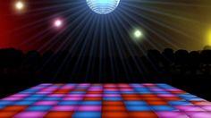 disco floor - Google Search