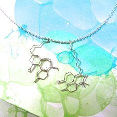 174 Best Wire Crafts Images Wire Wrap Jewelry Tutorials Wire