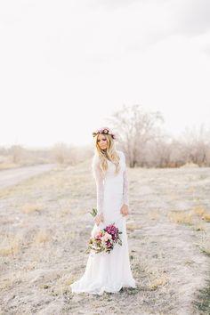 AMBER_DAVID_FORMALS__ciara+richardson_photography_lifestyle_wedding_utah_139.jpg (1066×1600)