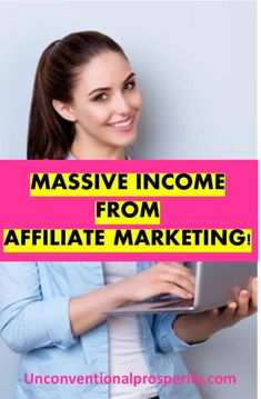 Being an affiliate is a great way to promote goods, services, and products you know matter to your tribe. Making money by sharing your enthusiasm and support for a program is a win-win. Be mindful of the do's and don'ts that can make or break your happiness as an affiliate and you'll thoroughly enjoy the opportunity. Surveys That Pay Cash, Survey Sites That Pay, Paid Surveys, Make Money From Home, Way To Make Money, Make Money Online, Money Fast, Jobs From Home Legit, Money Tips