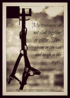 My greatest treasures are never fancy, frilly, glittery or girly things, and I…
