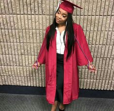 Girl Graduation Pictures, Grad Pics, College Graduation, Senior Pictures, African Women, Senior Portraits, Luxury Lifestyle, Prom, Sexy