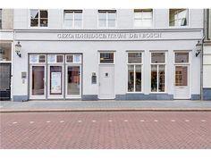 Clinic63 B.V. binnenkort ook in 's-Hertogenbosch - Den Bosch - dichtbij.nl - Den-Bosch