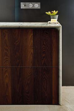 boffi kitchen marble - Google zoeken