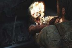 The Last of Us Story DLC will premiere at PS4 All Access event live on Spike TV