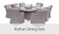 Rattan Corner Dining Set, Rattan Cube Garden Furniture, Rattan Sofa Dining Furniture, Cheap Rattan Garden Furniture, Outdoor Rattan Furniture