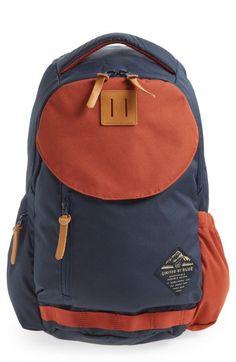 Wistler Christmas Canada iRocket Drawstring Backpack Sack Bag