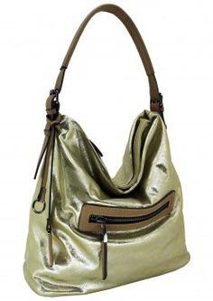Bolso NASA Colección Primavera Verano 2015. Robert Pietri  #handbags #bolsos #robertpietri #moda #tendencias