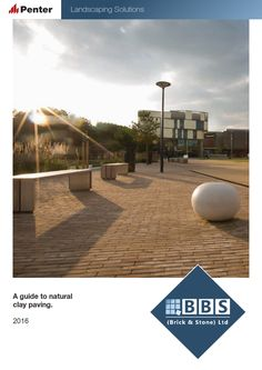 Download this brochure: http://www.bbsnaturalstone.com/landscape-products/clay-paving/clay-paving-range-brochure/