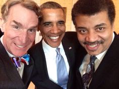 what a couple of nerds : Photo