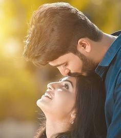 ✔ Couple Photoshoot Poses Outdoors - Wedding Information 2020 Indian Wedding Couple Photography, Wedding Couple Poses Photography, Couple Photoshoot Poses, Pre Wedding Poses, Pre Wedding Photoshoot, Wedding Advice, Youtube, Hd Images, Images Of Love Couple