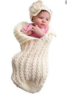 вязаное пальто-конверт для девочек: 31 тыс изображений найдено в…