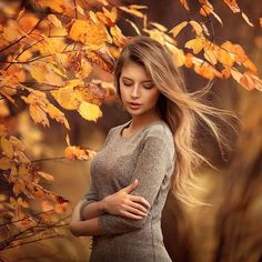 Like Beauty Life fo Keep Cover Autumn Photography, Girl Photography Poses, People Photography, Creative Photography, Children Photography, Fall Portraits, Outdoor Portraits, Fall Senior Pictures, Fall Pictures