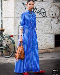 fashion, lifestyle & more bhoc • 24 • germany • istanbul •turkish roots أمل • صبر • حب...