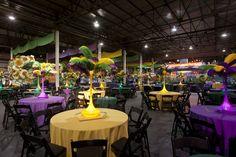Mardi Gras 2016 Costume Masquerade, Mardi Gras New Orleans, Mardi… New Orleans Bbq Shrimp, New Orleans Party, New Orleans Mardi Gras, Casino Theme Parties, Grad Parties, Party Themes, Party Ideas, Theme Ideas, Mardi Gras Centerpieces