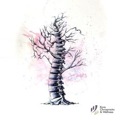 ♥ ✤ Raya Clinic- Chiropractic, Nutrition, Acupuncture, Spinal Decompression and more OMG yes! Proud of my scoliosis now! Scoliosis Tattoo, Scoliosis Quotes, Spine Drawing, Spinal Muscular Atrophy, Craniosacral Therapy, Spine Surgery, Chiropractic Wellness, Chiropractic Center, Chiropractic Therapy