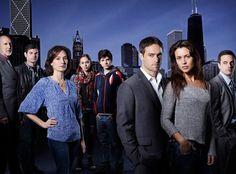 The Cast of Betrayal ~ Thatcher Karsten, TJ Karsten, Elaine McAllister, Valerie & Victor McAllister, Jack McAllister, Sara Hanley, Drew Stafford.