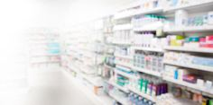 Herron Pharmacists Competition Enter the Herron pharmacists competition for your chance to win one of 20 gift cards to Coles/Myers valued at $50 each. Competition for pharmacists only. Learn more here