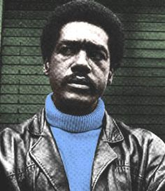 Bobby Seale, Chairman and co-founder of the Black Panther Party, Bobby Hutton Memorial Park, Oakland, California, August 25, 1968. African American Quotes, African American History, Civil Rights Leaders, Civil Rights Movement, Black Panther Civil Rights, Bobby Seale, Black Panther Party, Natural Man, Black Celebrities