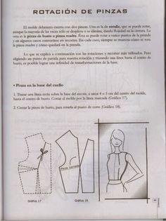 Mccalls Patterns, Sewing Patterns, Miguel Angel, Modelista, Fashion Sewing, Sewing Hacks, Sewing Ideas, Diy Clothes, Singer
