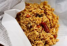 The Tamarind rice or Kovil Pulihora which we get in temples as prasadam is always treasured because of its unique flavour and taste that sets it apart from the Puliyodarai which is made at home. Rice Recipes, Lunch Recipes, Indian Food Recipes, Ethnic Recipes, Sundal Recipe, Briyani Recipe, Pulihora Recipe, Indian Cookbook, Ayurvedic Recipes