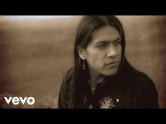 Leo Rojas - Serenade to Mother Earth Native American Prayers, Native American Music, Music Songs, Music Videos, Leo, Pan Flute, Indian Music, Indian Pictures, Good Music