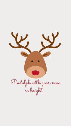 ♥LuvNote2: Happy Holidays!!!