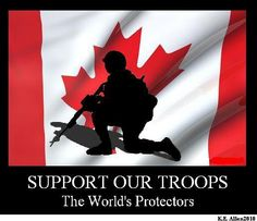 I Am Canadian, Canadian History, Canadian Soldiers, Military Mom, O Canada, Support Our Troops, Remembrance Day, My Roots, True North