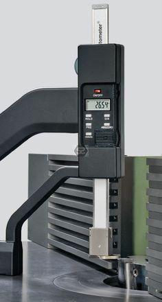 Aigner Distometer Digital Setting Gauge