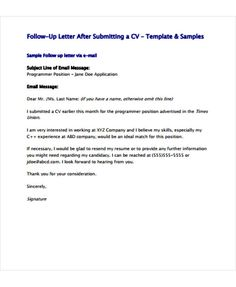 Debit Memo Sample Simple Deal Memo Template  Template  Pinterest  Template Free Pattern .