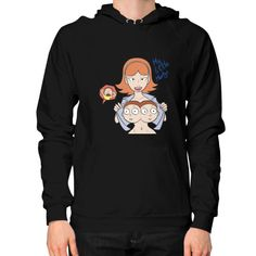 Now avaiable on our store: Rick and Morty Me... Check it out here! http://ashoppingz.com/products/rick-and-morty-mens-hoodie-3?utm_campaign=social_autopilot&utm_source=pin&utm_medium=pin