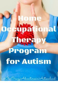 Autism Christmas with true colors for parents, mother or father. For Autism awareness and sometimes named asperger syndrome day! Occupational Therapy Programs, Pediatric Occupational Therapy, Pediatric Ot, Make Money Blogging, Way To Make Money, Earn Money, How To Make, Autism Sensory, Sensory Activities