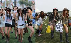 Coachella vs Glastonbury http://www.e-pitti.com/en/fieradigitale/fairplay/2014/coachella-vs-glastonbury.html