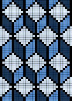 Thrilling Designing Your Own Cross Stitch Embroidery Patterns Ideas. Exhilarating Designing Your Own Cross Stitch Embroidery Patterns Ideas. Tapestry Crochet Patterns, Bead Loom Patterns, Cross Stitch Patterns, Quilt Patterns, Beading Patterns, Pixel Crochet, Crochet Chart, Knitting Charts, Knitting Stitches