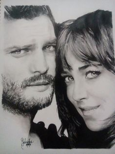 Laters, baby #fiftyshades<3