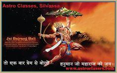 हैल्लो फ्रेण्ड्सzzz,     मित्रों, भगवान शिव बहुत जल्द प्रशन्न होनेवाले देवता हैं । भगवान शिव की प्र...
