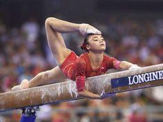 Championnats du monde 2014